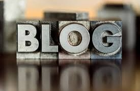 Business Blog Ideas: Why your business should have a blog