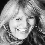 Tracy Thomas Digital marketing consultant