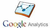 How to use Google analytics: help and explanation of terms