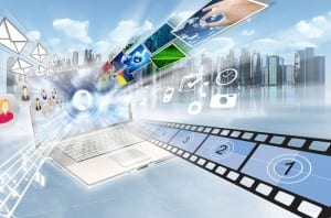 How to successfully use video in email marketing to drive your business relevant prospects