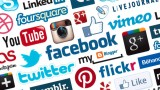 Why you should integrate social media marketing in 2015