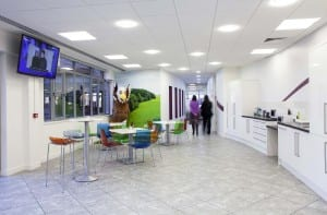 Discover how our B2B video marketing benefitted Advanced Interior solutions