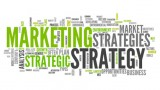 Digital marketing strategy – how to make a digital marketing plan