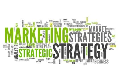 Digital marketing strategy – how to make a digital marketing plan