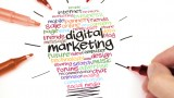 Digital Marketing Strategy – How to Build it Into Your Business Plan Part 2