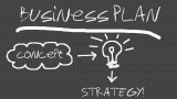 Digital Marketing Strategy – How to Build it Into Your Business Plan Part 1