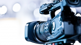 Business Video Production – Why should they watch your video?