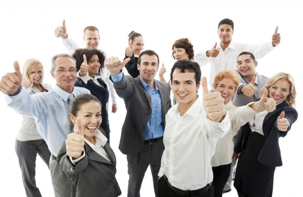 Customer centric digital marketing