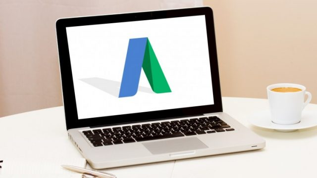 How to use AdWords – is it right for your business? – Part 1