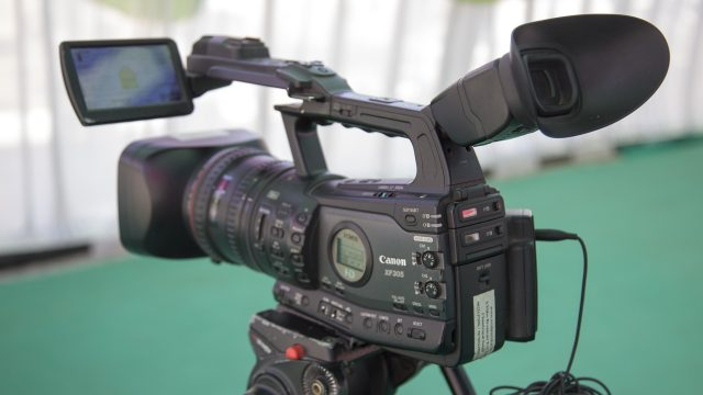 Company video production – The 3 essentials
