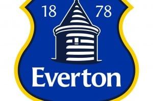 social media PR Ric Wee Everton