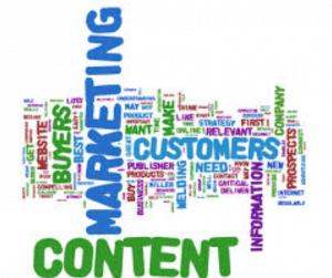 Digital marketing jobs high wycombe