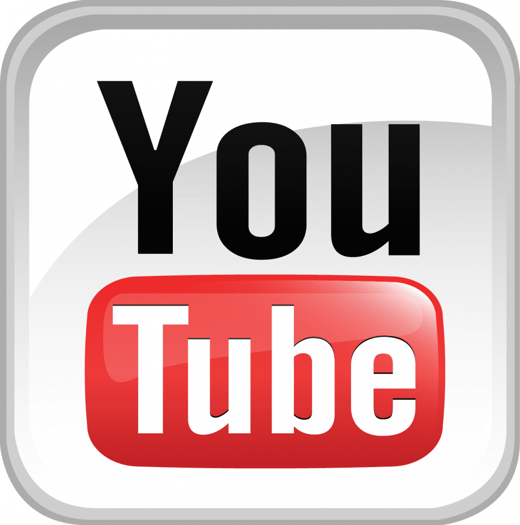 Discover how to optimise videos for YouTube