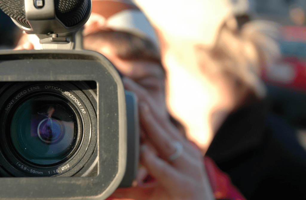 A selection of video marketing tips to improve your performance
