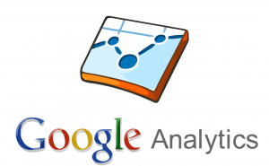 Google analytics - what do terms mean?