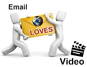 email marketing tips to drive your business relevant prospects