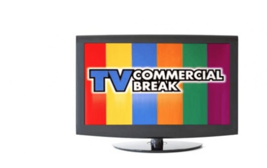 TV Adverts - Sky AdSmart