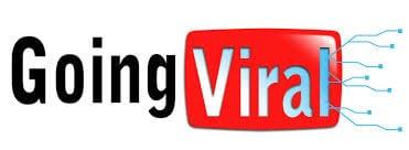 make a viral video