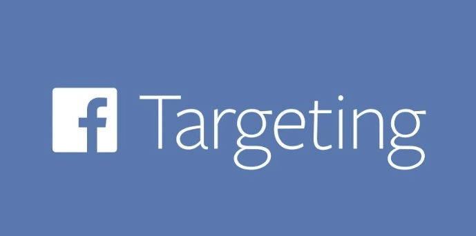 Facebook Audience Optimisation