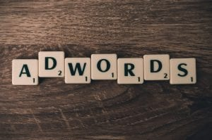 writing good adwords ads